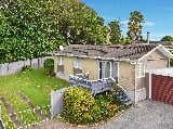 Photo 2 / 50 Finlayson Avenue, Clendon Park