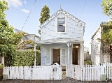 Photo 27 Cowan Street, Ponsonby