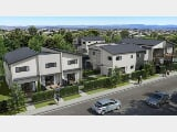 Photo Residential Apartment For Sale In Christchurch...
