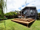 Photo 3 Bedroom House in New Lynn, New Zealand