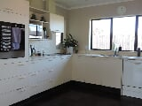 Photo 26 Hampton Tce Matamata