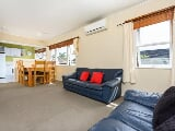 Photo Sold | House | 10a Parkvale Road, Otumoetai NZ...