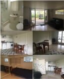 Photo Mission Bay - 1 bdrm Studio/Unit, Auckland City