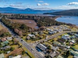Photo Affordable Southern LAKE Taupo Lifestyle