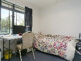 Photo 27b Matai Avenue Matamata