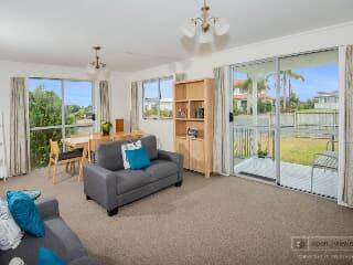 Properties for sale in Marsden Cove - Trovit