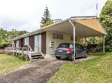 Photo Sold | House | 46 Gallagher Drive, Tairua NZ...