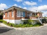Photo Wellsford, 272 Rodney Street | Harcourts...