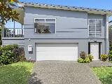 Photo Bethlehem, 30 Harbelle Close | Harcourts...