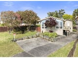 Photo 4 Rooms House for sale in Glen Eden