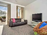 Photo Takapuna Apartment for rent Auckland
