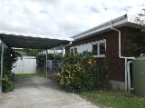 Photo House for Sale at 55B Logan Street, Dargaville,...