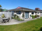 Photo Residential Townhouse For Sale In Manawatu, /...