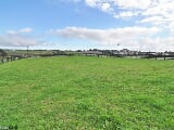 Photo Stunning 2506sqm section at Karaka Inlet 129...