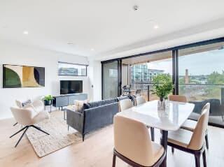 For Rent Auckland 5 6 Bedroom Trovit