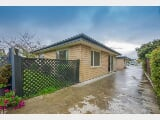 Photo Residential Townhouse For Sale In Christchurch...