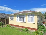 Photo 2 Bedroom House in Oamaru, New Zealand