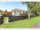 Photo Townhouse for sale in tauranga, bay of plenty -...