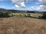 Photo Mangonui, Lot 3/2591 State Highway 10 HDB3729