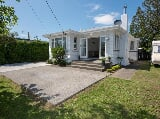 Photo For Negotiation | House | 3 New Renwick Road,...