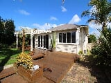 Photo Westmere House for rent Auckland