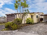 Photo Johnsonville, 15A Lenox Grove | Harcourts Lower...
