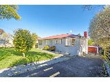 Photo 3 Rooms House for sale in Mt Roskill