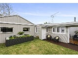 Photo 3 Rooms House for sale in Auckland