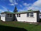 Photo Residential House For Sale In Horowhenua,...
