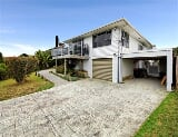 Photo 3 Bedroom House in MOUNT ROSKILL, New Zealand