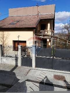 Cluj napoca case de vanzare Casa de