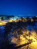53edf235a473d Продается 3-комнатная квартира площадью 69.3 м. Кв. Сестроре. Сестрорецк,  Санкт-Петербург .