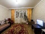 Квартира студия в красноярске купить солнечный