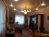 Sale of property in Lecce