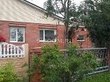 продажа домов в красноярске и пригороде овинный
