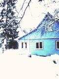 Ремонт стиральных машин под ключ Улица Гагарина (дачный поселок Кокошкино) мастерская стиральных машин Северная улица (деревня Юрово)