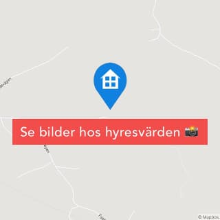 Lvhagen Husby-Rekarne karta - satisfaction-survey.net