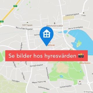 Kristina jeklint, 60 r i Kristdala p Krithemsgatan 4 - adress