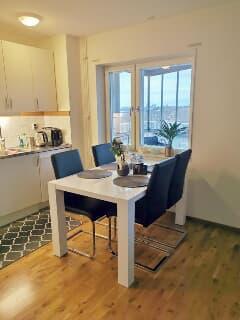 hyra lägenhet umeå privat
