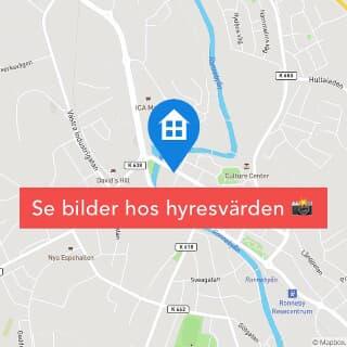 Pr Andersson, Nmndemansvgen 36, Kallinge | patient-survey.net