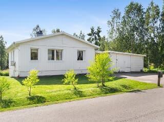 Hus Till Salu Piteå
