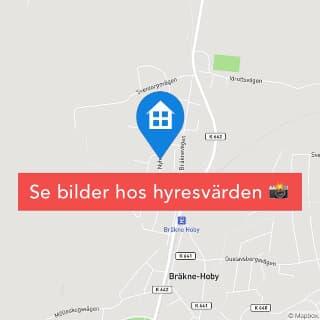Per Kennerth Nilsson, Tararpsvgen 31, Brkne-Hoby | unam.net