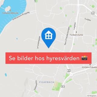 Pr Borg, Fullriggaregatan 30B, Vstra Frlunda   patient-survey.net