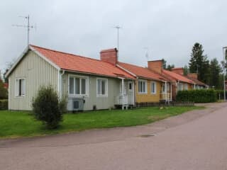 Kamile Dirgelaite, 29 r i Vlberg p Brattgrdsgatan 32 B