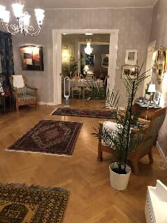 hus till salu katrineholm