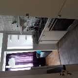 Foto 1,5 rooms for rent in Stockholm city
