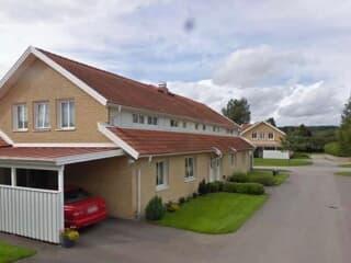 single i fjärås kyrkby köpingebro single