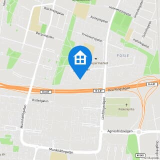 Find tenants - found 9195 tenants - Bostadssurf
