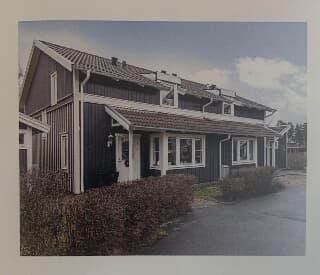 Rum att hyra i Jönköpings län Trovit