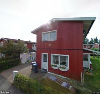 Glimmervägen, Täby Hyr Hus | Blocket Bostad